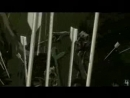 Клип-сказка о вампирах (Sein Sonne