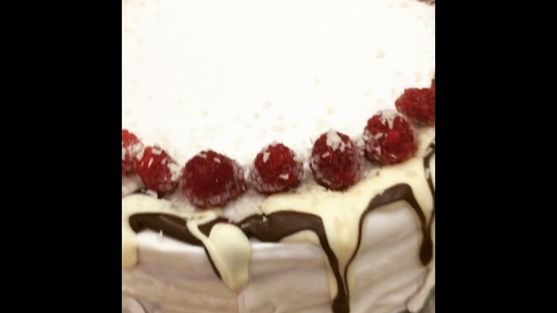 Тортик Мглин