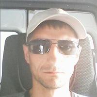 Раиль Сулейманов