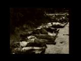 herve-ryssen-les-juifs-le-communisme-et-la-revolution-russe-de-1917-complet-son-rectifie