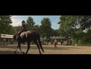 Верховая езда Slomo