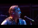 БИ-2 - Варвара Live @ Нашествие 2011