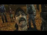 The Walking Dead-[Kenny] FUCK FUCK FUUUCK