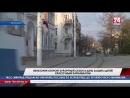 В Евпатории курортный сезон откроют детским карнавалом