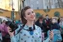 Айзиля Батырханова фото #44