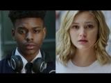 Trailer | Marvel's Cloak & Dagger: Parallels | Freeform
