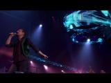 Farhad Darya - Salaamalek (MasterPeace in Concert)