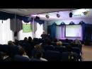 Форум учителей РДШ marinad_news