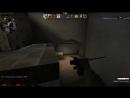 [SHIMOROSHOW] M4A4 ВОЙ И МОЙ НОВЫЙ НОЖ! - БЕЗ ПРИЦЕЛА! - ВЫЗОВЫ В CS:GO! 46