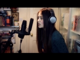 John Legend All of Me (Cover By Jasmine Thompson)