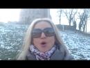 Myriam die Stimme aus Kandel Freiheitsgrüße vom Hambacher Schloss