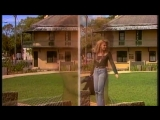 Kylie Minogue Jason Donovan - Especially For You