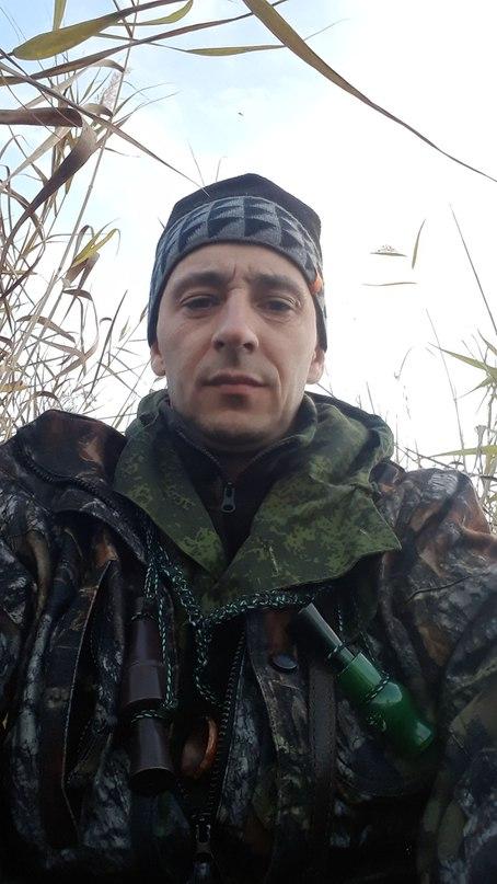 Олег Иванович | Уфа