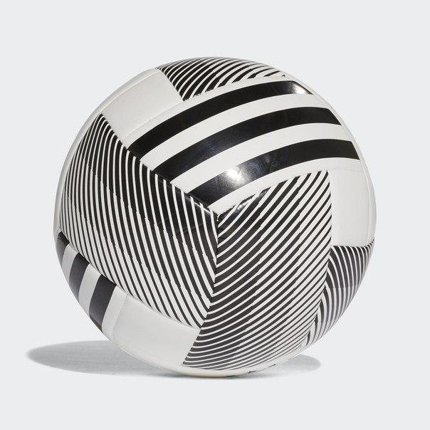 Футбольный мяч Германия Glider