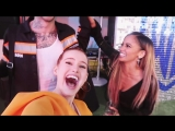 Comic con 2018 for Riverdale ¦ Madelaine Petsch