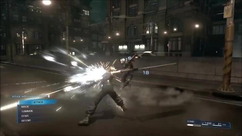 Gamesblender №359_ Halo Online окончательно мертва, зато Valve выпустит новую иг