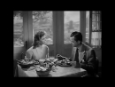 Robert Young - Claudia and David 1946 in english eng 720p