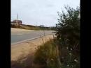 Nohchi__videoBhzEGdPgmSs.mp4