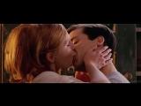 Свадьба Мэри Джейн. Концовка фильма 'Человек-паук 2'. 2004_HD.mp4