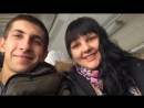 Заринск 11.11.2017