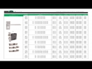 IPSA India Architectural Hardware Products PriceList 2018