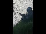 рыбалка-ебалка