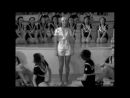 Ruby Keeler - Handy with Your Feet