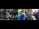 PGA Championship Thursday tee instances, how to watch, storylines