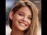 5 самых красивых девочек моделей