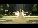 Elhaida Dani - Amazing  (Official Video)