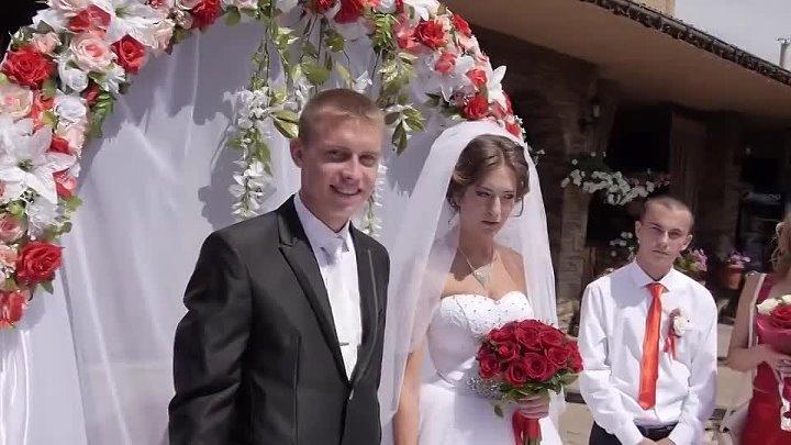 невеста поразила своим ОТВЕТОМ