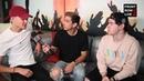 "NOTD Talk New Single ""I Wanna Know"" Featuring Bea Miller Creative Process"