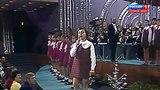 Андрей Малахов. Прямой эфир. Памяти Владимира Шаинского последнее интервью