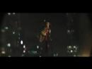 Джокер спасает Харли Квинн. Дэдшот промазал. Крушение вертолёта. Отряд самоубийц. 2016. online-video-cutter