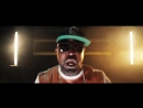 50 Cent - Bring My Bottles ( Feat. Young Buck Tony Yayo ) (OFFICIAL VIDEO) (1)