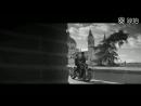 彭于晏 Eddie Peng VIVO X21 Microfilm Full Version