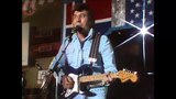 Carl Perkins Medley(Rock And Roll Medley) live