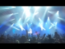 Lumen - На части (live in Stadium Live, 24.11.12)