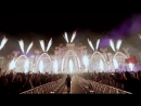 Zedd The Middle UNKWN Remix EDC Las Vegas 2018 Recap