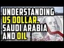 UNDERSTANDING PETRODOLLAR US DOLLAR OIL PRICES SAUDI ARABIA EITS 5