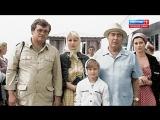 Андрей Малахов. Прямой эфир. Последнее интервью любимой внучки Брежнева