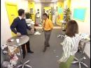 Camera café - S02E001 - 01 - Último día