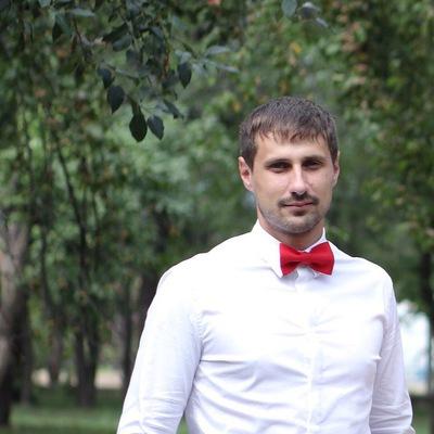 Сергей Драгинкин