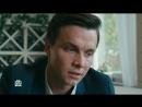 «Пять минут тишины. Возвращение». 8 серия HD