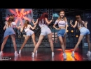 [Dance Mirrored] D.Holic_Chewy chewy (쫄깃쫄깃)