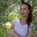 Анна Беденюк фото #21