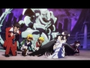 Overlord Hail to the King AMV