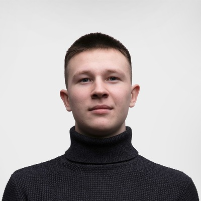 Александр Браун