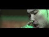 Скриптонит - Вечеринка (LIVE _ ТЕЛЕCLUB)_HD.mp4