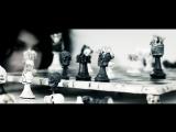 Слот - Сумерки (Official Music Video)